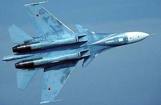 Avioni-SU 34 Kljunar MIG 29 MIG 35 3fYKcEnx