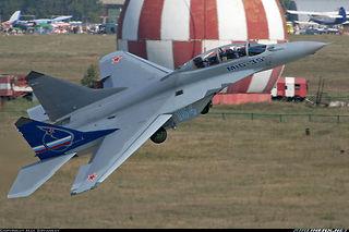 Avioni-SU 34 Kljunar MIG 29 MIG 35 41BOfIeU