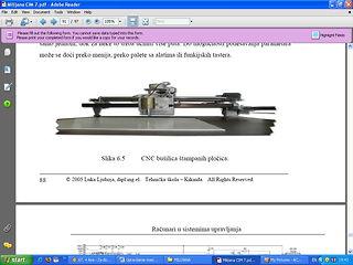 CNC,Strugovi,Makaze,Roboti,Crteži 4eQC52p1