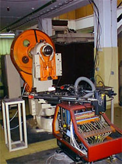 CNC,Strugovi,Makaze,Roboti,Crteži 51C3kqDe