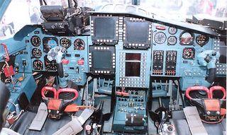 Avioni-SU 34 Kljunar MIG 29 MIG 35 6NqTMgcx