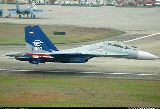 Avioni-SU 34 Kljunar MIG 29 MIG 35 6sq3L5Xl