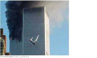 America attack 7C214Ak5
