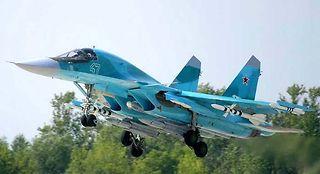 Avioni-SU 34 Kljunar MIG 29 MIG 35 87p3boKy