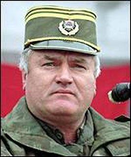 Karadzić,Mladić,Ražnjatavović 9KJs4YgR