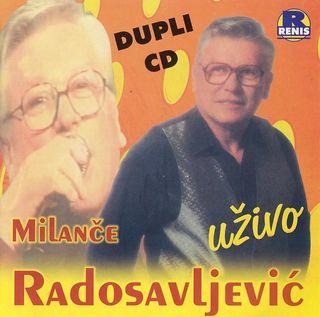 Diskografije Narodne Muzike - Page 2 9pFvdGqb