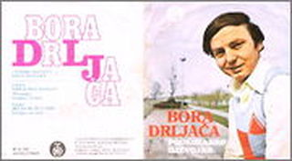 Omoti Bora Drljaca AorD7NT9
