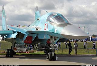 Avioni-SU 34 Kljunar MIG 29 MIG 35 BA2HyDws