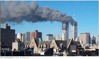America attack Bam64pz7