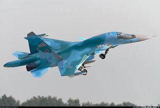 Avioni-SU 34 Kljunar MIG 29 MIG 35 DLqB1tbh