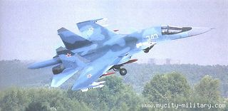 Avioni-SU 34 Kljunar MIG 29 MIG 35 DYb6yol4