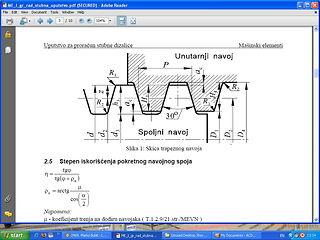 CNC,Strugovi,Makaze,Roboti,Crteži DmYUf5rC