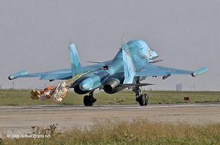 Avioni-SU 34 Kljunar MIG 29 MIG 35 EfmyXQ6W