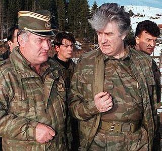 Karadzić,Mladić,Ražnjatavović ExRkLKzq