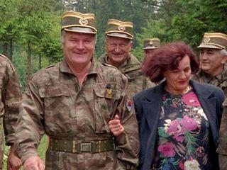 Karadzić,Mladić,Ražnjatavović H7Mtf5IB