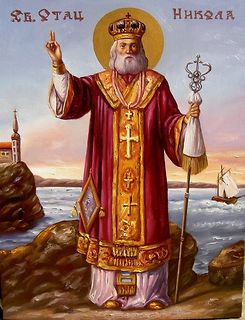 Pravoslavne ikone Izjx4hgp