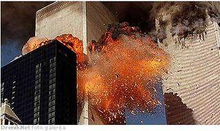 America attack JVktHv4h