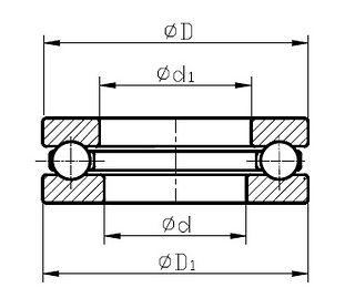 CNC,Strugovi,Makaze,Roboti,Crteži KXyShVL7