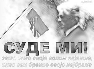 Karadzić,Mladić,Ražnjatavović LYyIWXN7