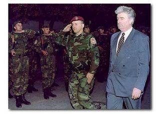 Karadzić,Mladić,Ražnjatavović MmaT0rSh
