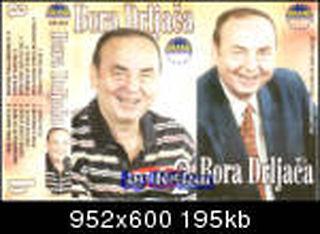 Omoti Bora Drljaca Ngbh58UX