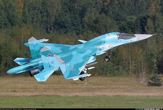 Avioni-SU 34 Kljunar MIG 29 MIG 35 NuB3gYcR