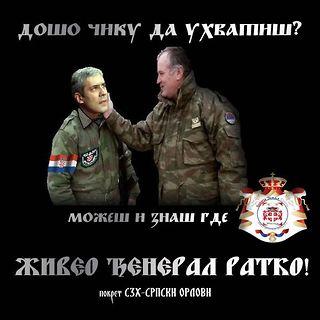 Karadzić,Mladić,Ražnjatavović PTvRygrq