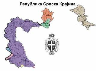 Karadzić,Mladić,Ražnjatavović Q9k34Lr7