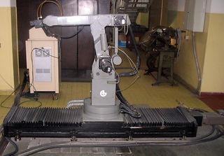 CNC,Strugovi,Makaze,Roboti,Crteži T18sfJNQ