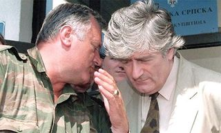 Karadzić,Mladić,Ražnjatavović Tf23h5D7