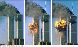 America attack U1Jx4yWR