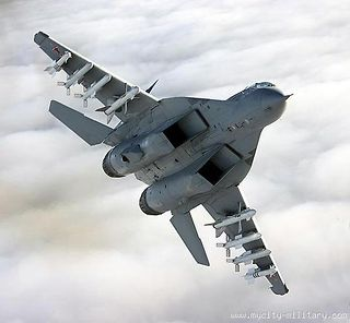 Avioni-SU 34 Kljunar MIG 29 MIG 35 U1xc0St9