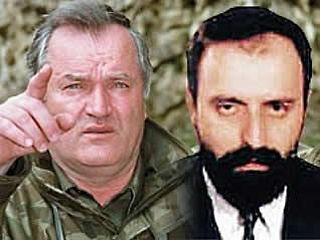 Karadzić,Mladić,Ražnjatavović VjyMAmKQ