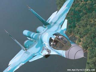 Avioni-SU 34 Kljunar MIG 29 MIG 35 WXDyGtCS