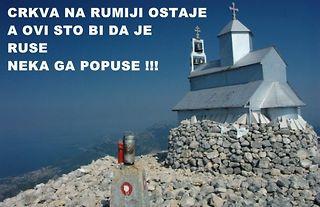 Karadzić,Mladić,Ražnjatavović WiomIQXh