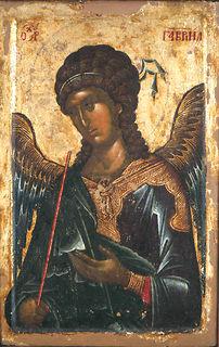 Angeli Boziji X1J3HfBq
