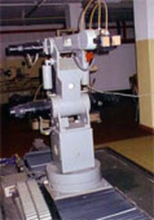 CNC,Strugovi,Makaze,Roboti,Crteži YvpQ4d2z