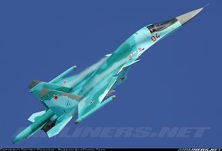 Avioni-SU 34 Kljunar MIG 29 MIG 35 Z1235xK7