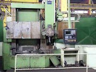 CNC,Strugovi,Makaze,Roboti,Crteži A4W3bsN5