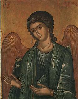 Angeli Boziji C4G3VLYr