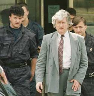 Karadzić,Mladić,Ražnjatavović CnwHQuoy