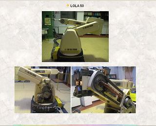 CNC,Strugovi,Makaze,Roboti,Crteži F5uaYb6T
