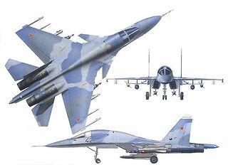 Avioni-SU 34 Kljunar MIG 29 MIG 35 FpX3S5ae