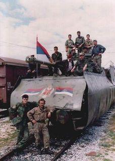 Karadzić,Mladić,Ražnjatavović IGTbPqBN