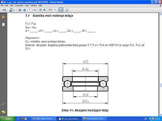 CNC,Strugovi,Makaze,Roboti,Crteži ILmZqA75