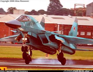 Avioni-SU 34 Kljunar MIG 29 MIG 35 Iv53MB6q