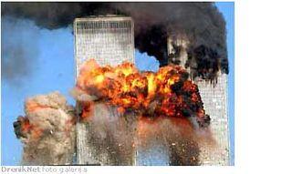 America attack J1I23oG5