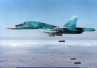 Avioni-SU 34 Kljunar MIG 29 MIG 35 JIVyiQ6h