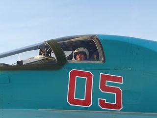 Avioni-SU 34 Kljunar MIG 29 MIG 35 JNFLo2bt