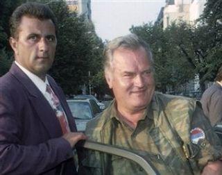 Karadzić,Mladić,Ražnjatavović JuPGvMnr
